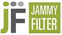 Jammy Filter
